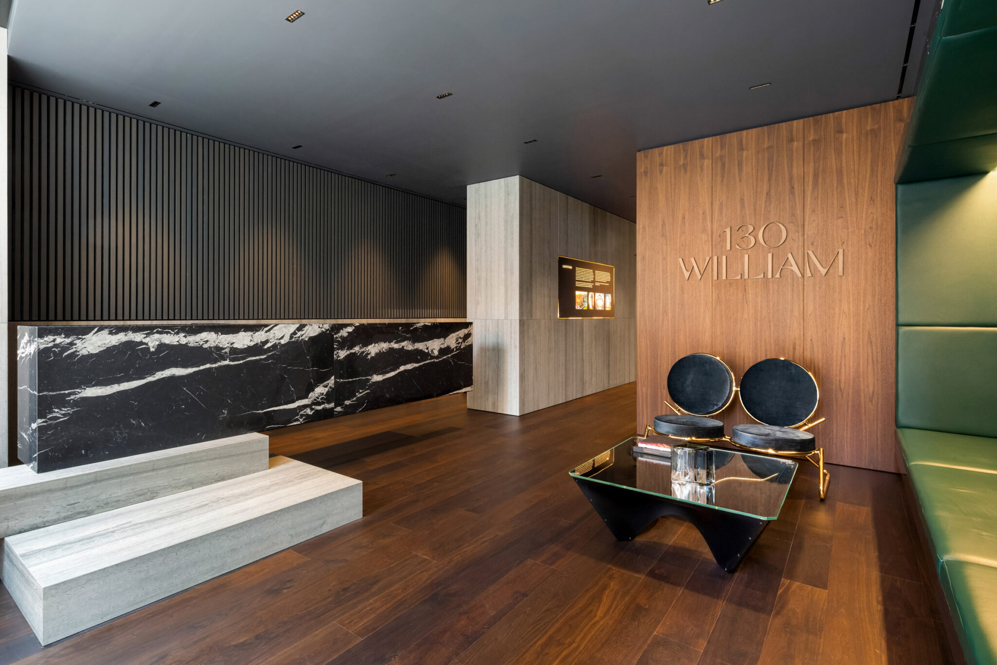 130-william-david-adjaye-interiors-update-new-york-usa_dezeen_2364_col_0