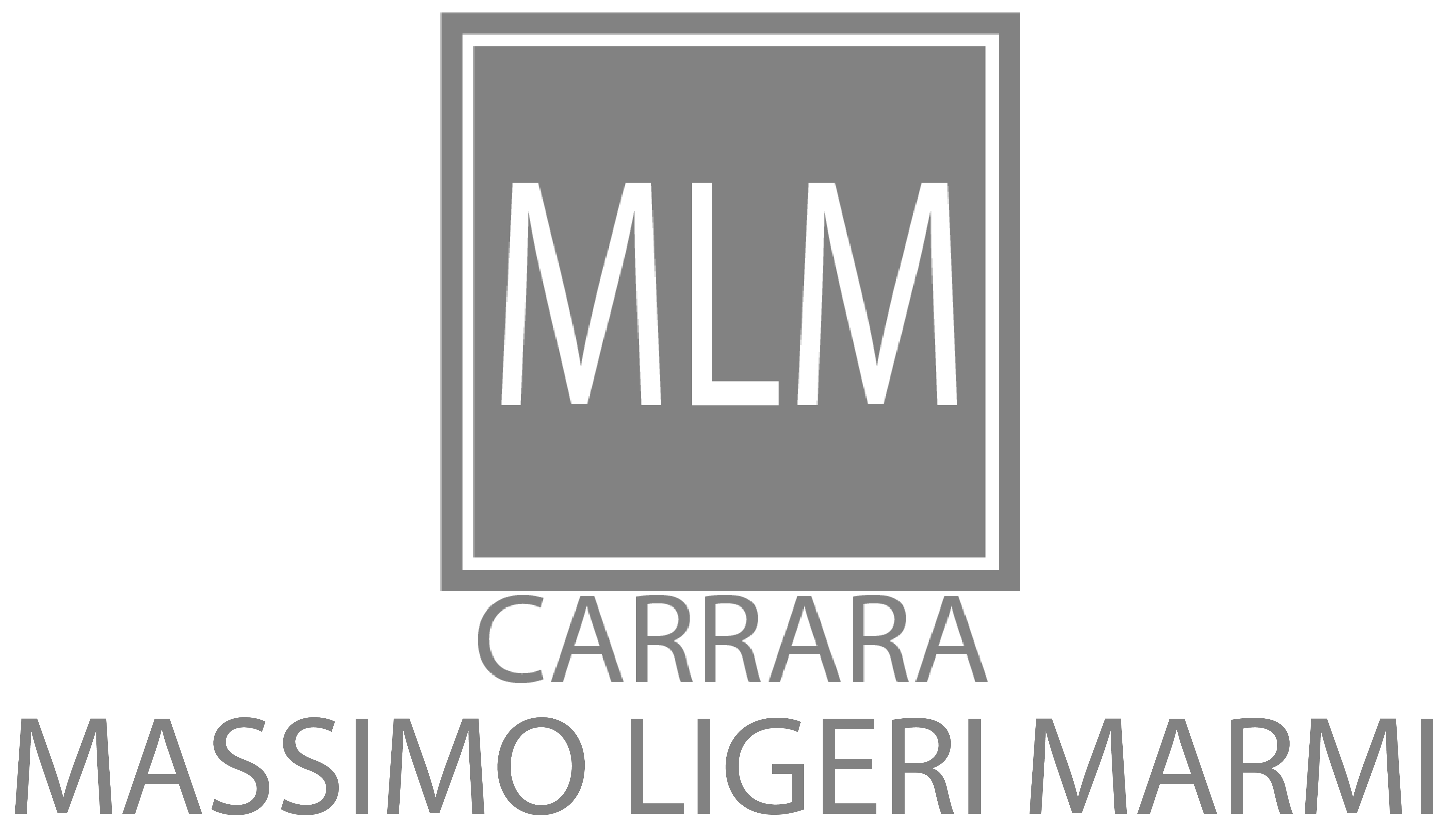 Massimo Ligeri Marmi