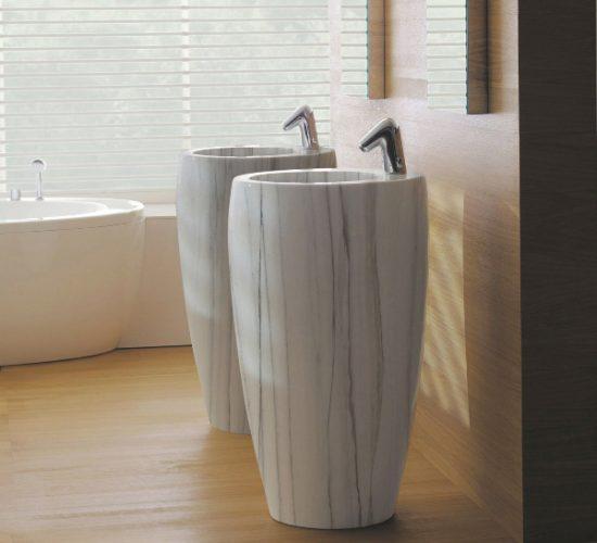 sink 12